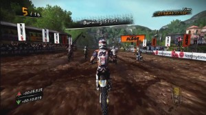 MUD_Motocross_championship_2