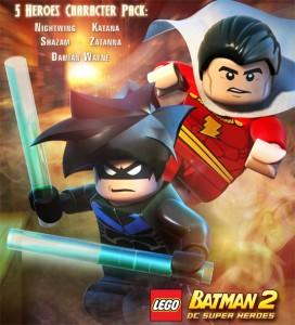 Lego-Batman-2-Characters