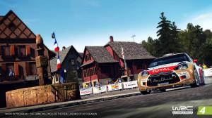 WRC_4_2