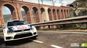 WRC_4_Screenshot_1-pc-games