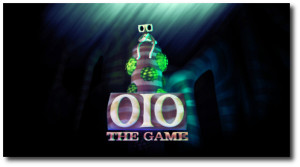 OIO-the-game1