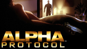 alpha_protocol_wallpaper_2