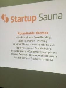 StartupSaunaMoscow2016