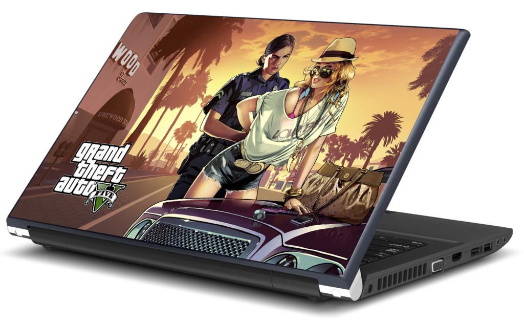 скачать самую популярную игру на компьютер через торрент
