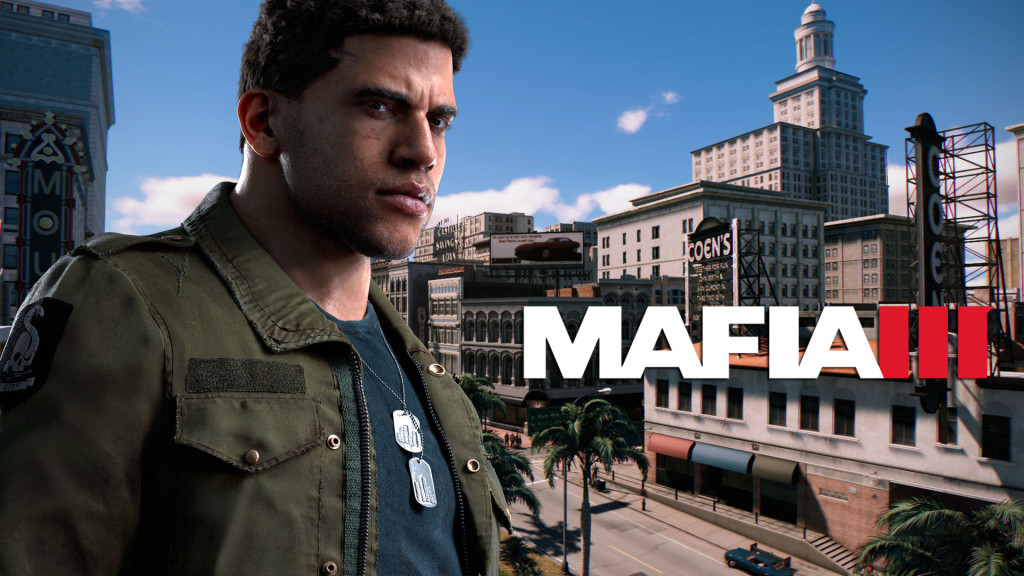 Mafia3_PC_title