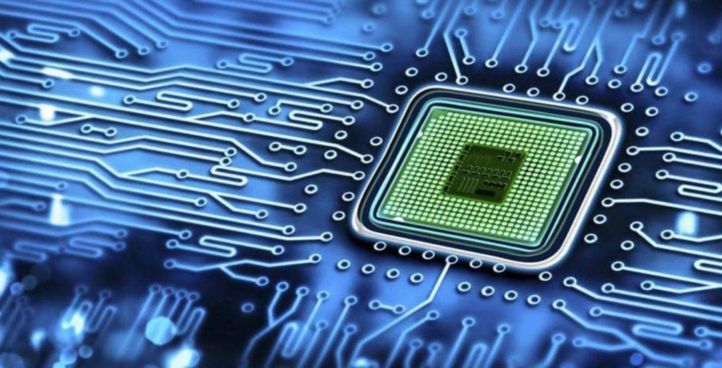 CPU4GPU