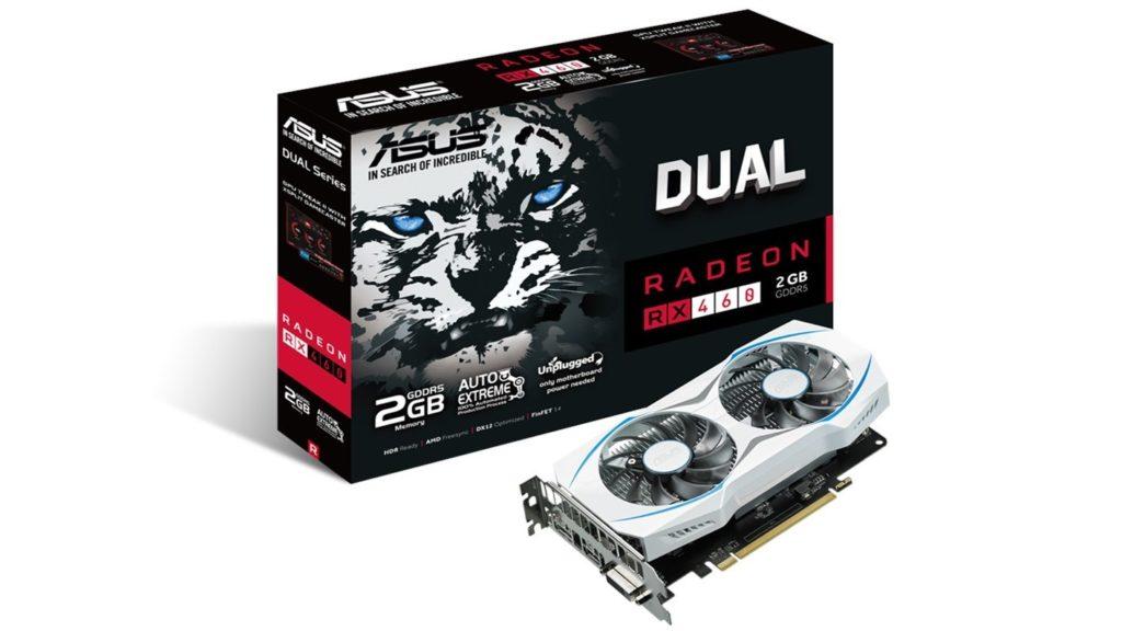 Dishonored2_GPU1