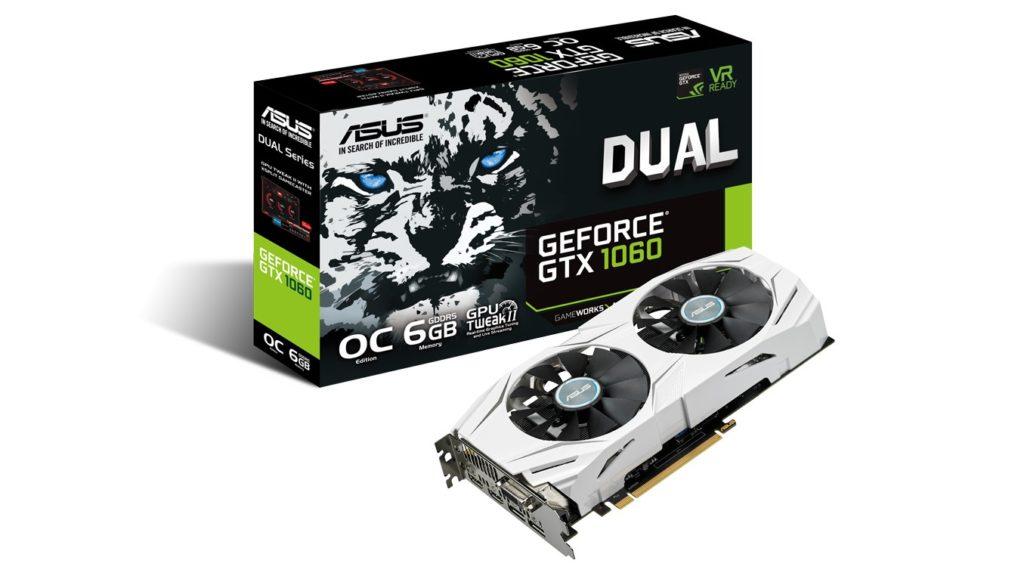 Dishonored2_GPU2