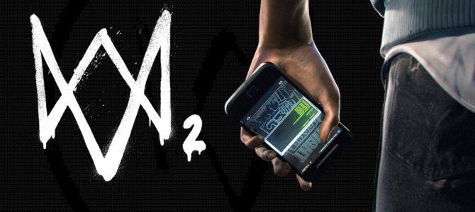60 FPS. Гайд по настройке Watch Dogs 2 под слабый ПК