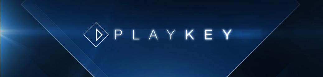 Playkey Blog