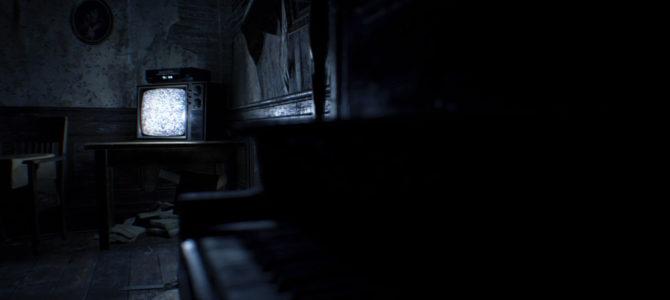 Бюджетный компьютер для Resident Evil 7: Biohazard