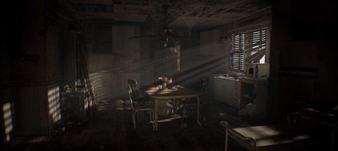 Геймхак. Советы и гайд по боссам в Resident Evil 7: Biohazard