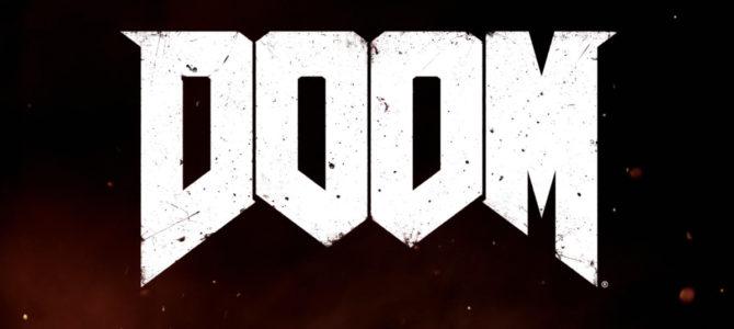 Тактическое руководство по Doom 2016: записки Солдата Рока.