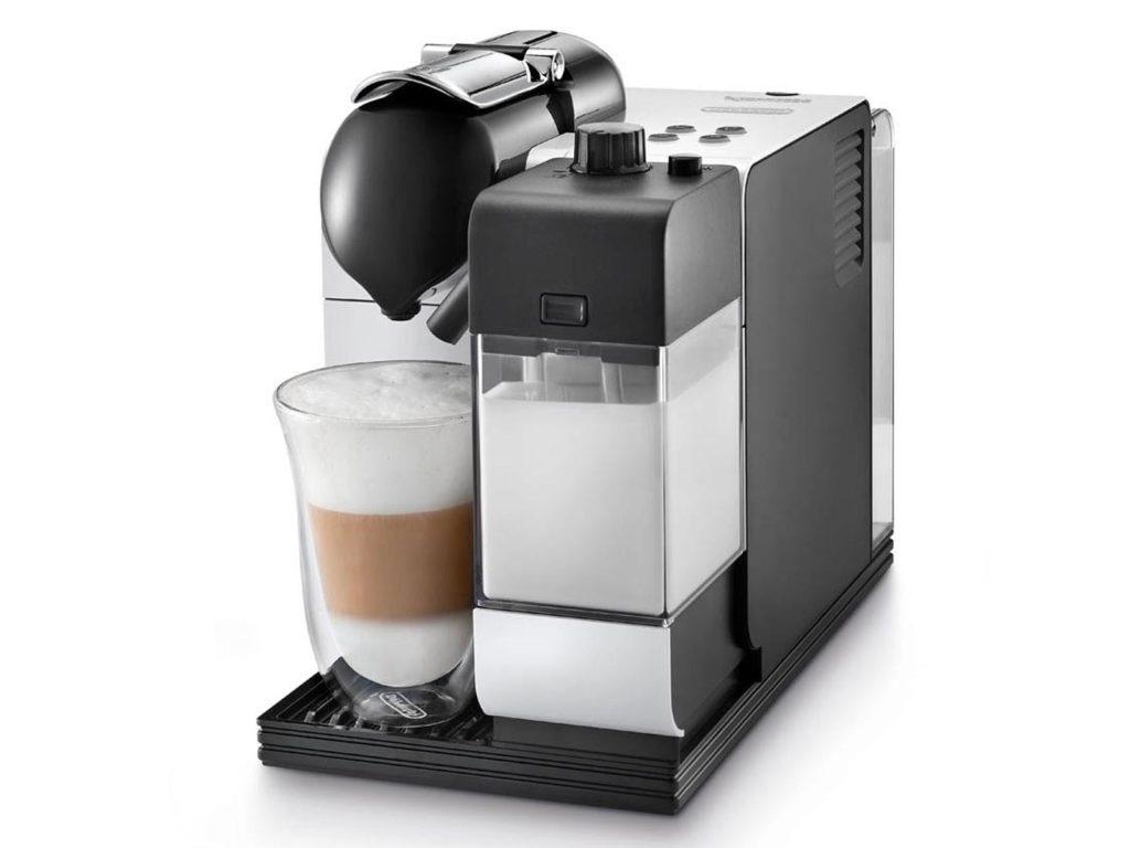 игровой компьютер на coffee lake дешево