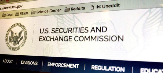 Как регулируют криптовалюты и ICO в разных странах