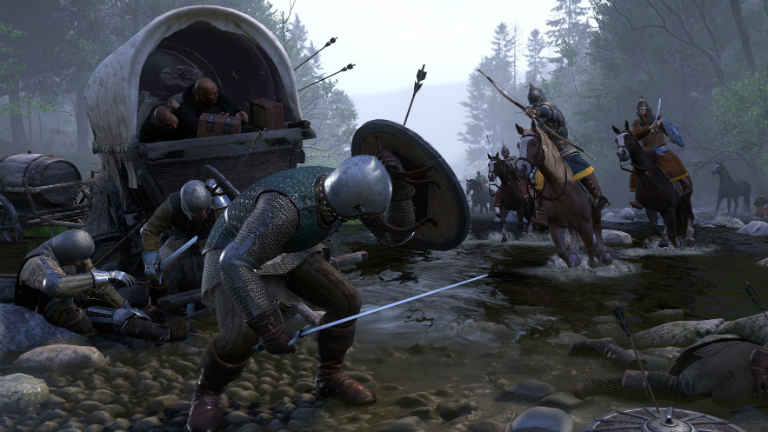 kingdom-come-deliverance_02
