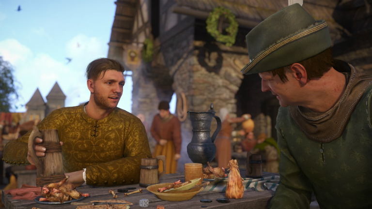 kingdom-come-deliverance_05