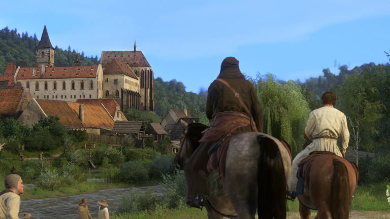 kingdom-come-deliverance_title