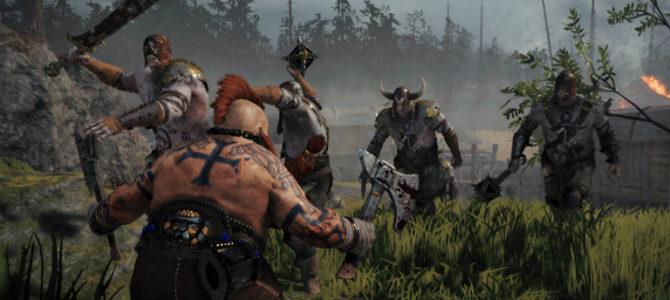 Warhammer: Vermintide 2: подходящие конфигурации PC и оптимизация