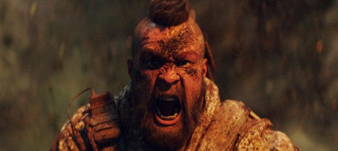 Компьютер для Call of Duty: Black Ops 4 и факты о режиме королевской битвы