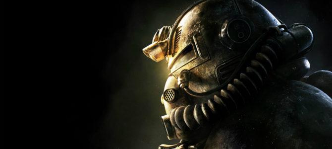 Fallout 76: системные требования, предзаказ и «бета»