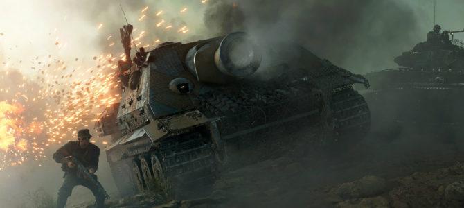 Что нужно знать перед покупкой Battlefield 5