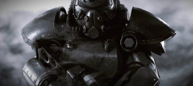 Fallout 76: первые шаги, советы и выводы
