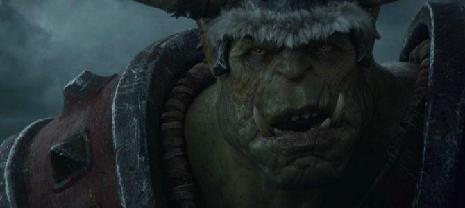 Что известно о Warcraft 3: Reforged
