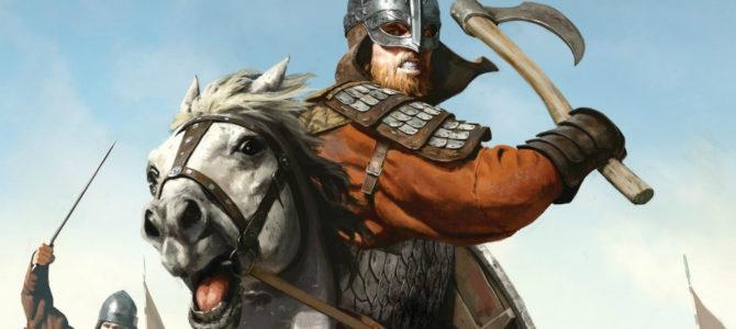Что известно о Mount & Blade 2: Bannerlord