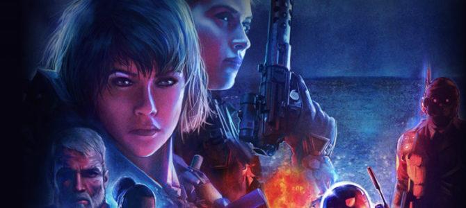 Топ видеокарт по версии PC Gamer